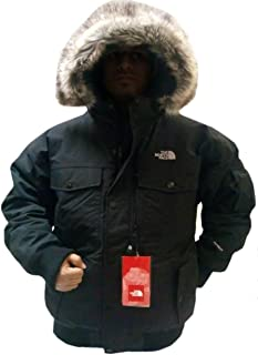 North Face Gotham Jacket Mens A8XC Size: XX-Large