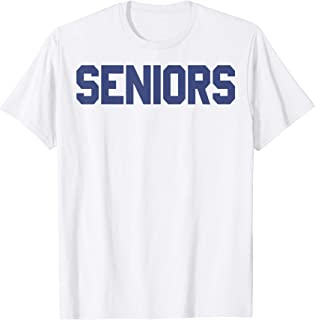 Best dazed and confused seniors shirt Reviews
