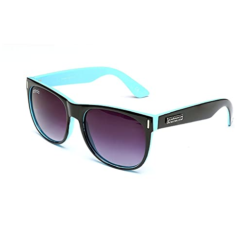 3e689d37dc1 Catania Sunglasses Polarised Polarized Sunglasses from the Signature Uomo  Collection - UV400 - Polarised Lenses