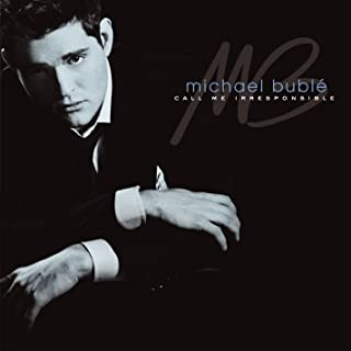 Best buble everything mp3 Reviews