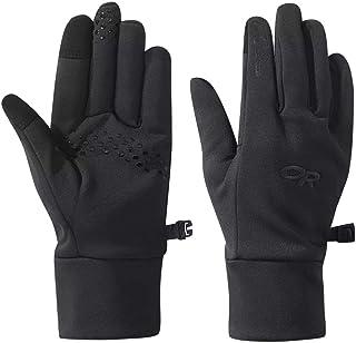 Outdoor Research Women's W's Vigor Midweight Sensor Gloves