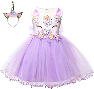 0499d285d Amazon.com  18-24 mo. - Special Occasion   Dresses  Clothing
