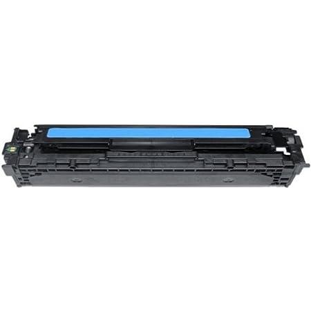 Ersatz Eurotone Kassetten In Blau Für Canon I Sensys Mf Mf 8330 Mf 8330 Cdn Mf