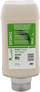 Stoko 2000ml Kresto Stoko Mat,Cleaners Skin Care