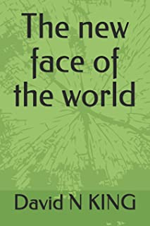 The new face of the world