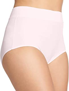 Warner's No Pinching No Problems Modern Brief Panty