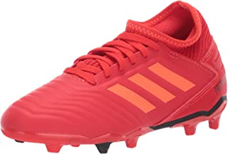 Best supreme soccer cleats Reviews