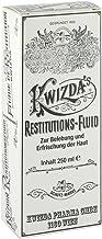 """KWIZDA""""S Restitutions-Fluid Waschwasser f.Pferde 250 ml Lösung"""