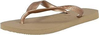 havaianas Women's Top Tiras Flip Flops