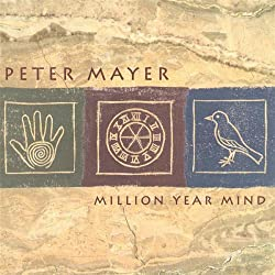holy now peter mayer