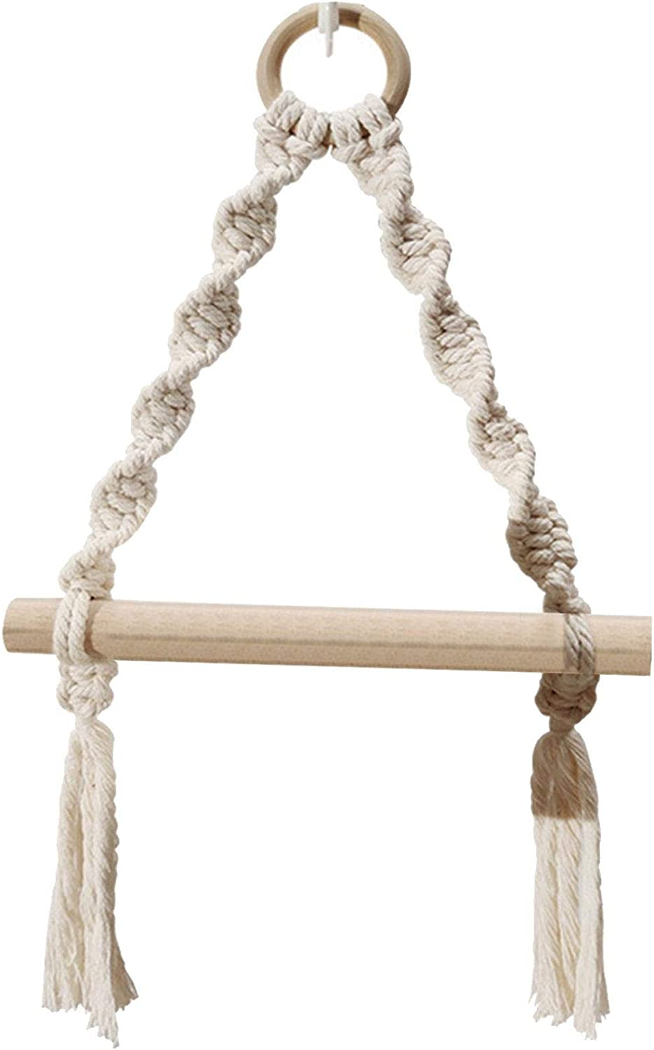goforwealth Bohemian Toilet Roll Holder Handwoven Rope Hemp Toil Purchase Be super welcome