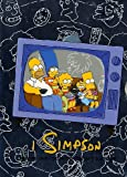 I Simpson Stagione 01