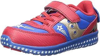 Saucony Baby Jazz Lite unisex-child Sneaker