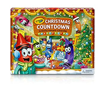 Best new crayola products 2016 Reviews