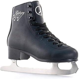 SFR Skates SFR012, Patines Infantil
