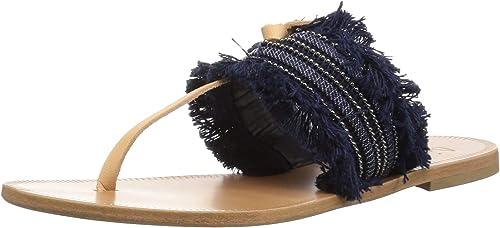 Joie damen& 39;s NAIRI Flat Sandal