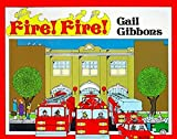 Fire safety Books