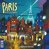 Devir- Paris: La Cité de la Lumière Ed Portugues/Italiano (BGPARPTIT)