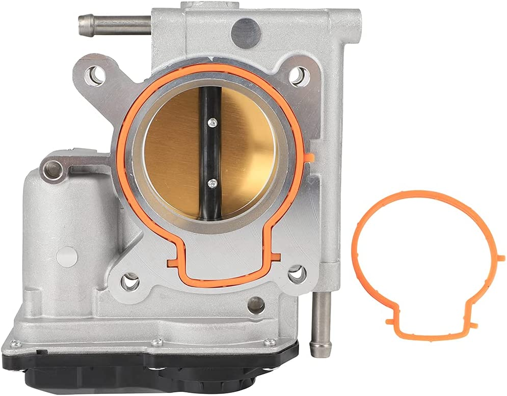 Free shipping on Popular shop is the lowest price challenge posting reviews Throttle body SCITOO throttle plate 6E5Z-9E926-BA kits compatibl
