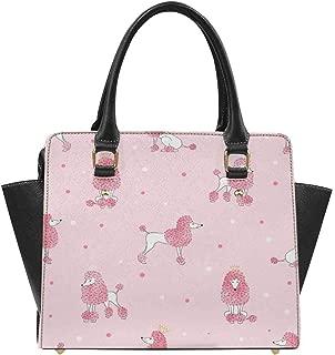 Best pink poodle fashion Reviews