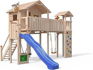 Suchergebnis auf Amazon.de für: kinder baumhaus: Garten