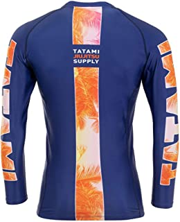 Tatami Fightwear Pride and Passion T-Shirt Homme
