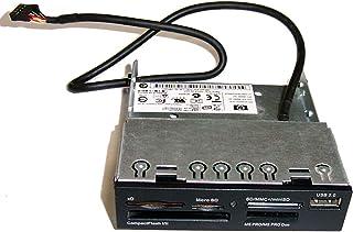 Compaq SR5000 Media Card Reader 5070-2565