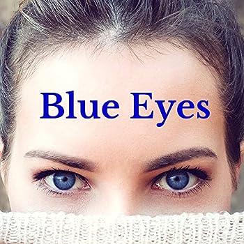 Blue Eyes - Biokinesis Turn Brown Eyes Blue Change Pigmentation or Eye Iris