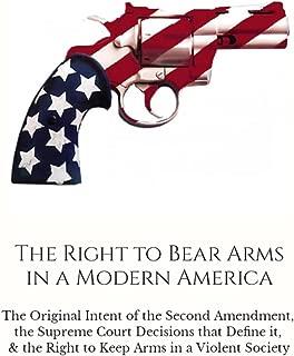Best 2nd amendment intent Reviews