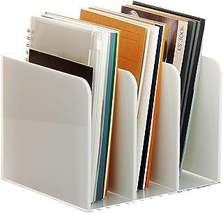 Nai-storage Estante de Almacenamiento LP de Escritorio de 12 Pulgadas, CD DVD Disco de Juego Caja de Almacenamiento de Gra...