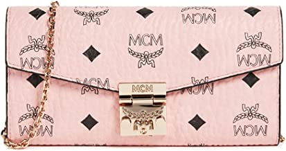 MCM Women's Patricia Mini Bag