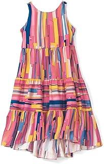 Vestido Lilica Ripilica Infantil - 10110790i