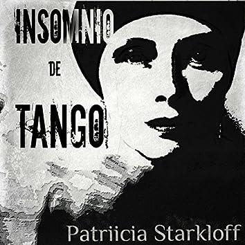 Insomnio de Tango