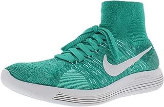Nike Lunarepic Flyknit Running Women's Shoes