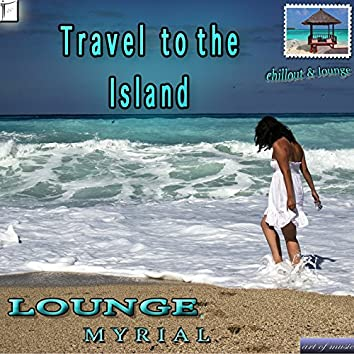 Travel to the Island