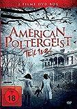 American Poltergeist 1 & 2