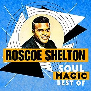 Soul Magic - Best Of