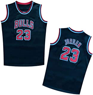 Best white and red jersey basketball Reviews