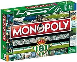 Amazon.es: Monopoly - 5-7 años