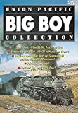 Union Pacific Big Boy Collection [DVD]