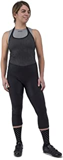 Giro Chrono Expert Thermal Bib Tight - Women's