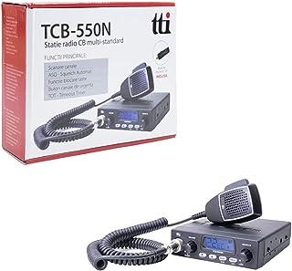 Suchergebnis Auf Für Cb Funkgeräte 20 50 Eur Cb Funkgeräte Funkgeräte Zubehör Elektronik Foto