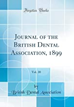 Best british journal of dentistry Reviews