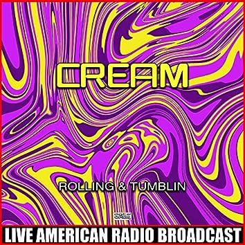 Rolling & Tumblin (Live)