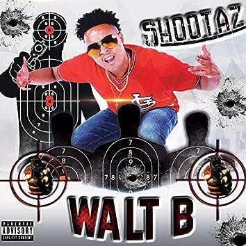 Shootaz