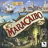 EDICIONES MAS QUE OCA Maracaibo Español