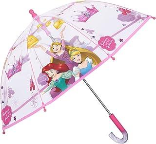 Pusheen Sweet /& Simple Stick umbrella Pink 98 cm