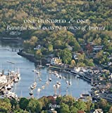 One Hundred & One Beautiful Small Coastal Towns of America