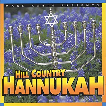 Hill Country Hannukah