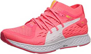 PUMA Womens Speed 500